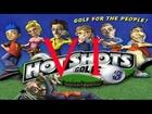 Hot Shots Golf 3 - Part VI - [Teens Play]