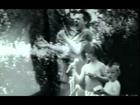 Zucchero   Rispetto?Italian funkgroove 80s by dj mattew