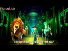 Cartoon Movies Disney Full Movie 2014   Best Animation Movie 2014   Cartoons for Children 360p