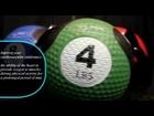 FWR Extreme Medicine Ball.mp4