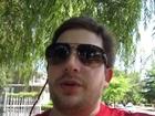 Caught someone stealing a bike Liveleak Vlog #002