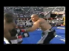 Chris Arreola  ~ HIGHLIGHTS ~
