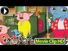Malayalam Animation Movie - Anayaum Urubum 3 - Movie Clips [HD]