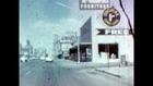Rare 1964 Drive Through Las Vegas