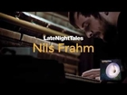 Late Night Tales: Nils Frahm - Vinyl/CD/Digital