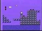 Super Mario Bros. 2 (NES) Speed Run [9:15 MINUTES]
