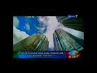 On The Spot Trans7 Terbaru - Kota Yang Akan Tenggelam