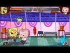 Spongebob SuperBrawl 3   / Cartoon Movies / Kids Games / Full Games/ HD