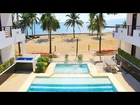 Buma Subic Hotel and Restaurant | Subic Zambales Philippines