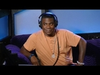 Tracy Morgan Returns to the Howard Stern Show (Full Interview)