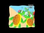 Funny Cartoons For Children Kids Cartoon Movie Cute Animation Mumu Hug Amazing - FULL HD 1080.mp4