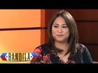 Meet movie director Mae Czarina Cruz