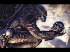Games Excluídos Pela Humanidade - Predator Concrete Jungle PS2