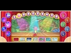 New Game: Dora The Explorer  2014 / HD Movies / For Kids / Cartoon Movies