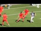 Así juega Martin Odegaard, nuevo jugador del Real Madrid