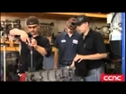 CCAC Automotive Technology Programs Pittsburgh Ford GM Chrysler
