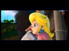 Super Mario Galaxy: The Star Festival