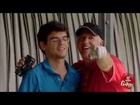 Sportsmanship Week: Pranksters Mock Golfers