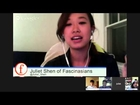 Reappropriate: The Podcast - Ep. #7   AAPIs and Interracial Dating