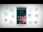 SiMKo: Mobile Sicherheit im Geschäftsleben
