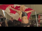 #WHATITTAKES Athlete Profile: Kaillie Humphries - Sport Chek
