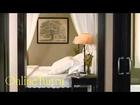 BARCELO ASIA GARDENS 5*  (Kosta blanka. benidorm, Ispaniya) hotel |