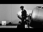New video of Amelia Earhart before her last flight finally sees the light of day | Mashable