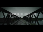 Darkness on the Edge of Town - Teaser Trailer
