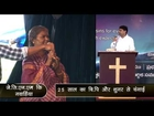 SHYAMALA   HEALED FROM 25 YEARS OF B P  & DIABETES