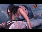 2016 Telugu Hot Movie Kadhal Bothai Hot Indian House Wife Romance With Husband Friend