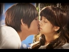 HOT Kissing Scene Boa and Im Siwan Sex