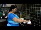 Fish Pulusu Recipe - Andhra Fish Curry - Chowder Singh