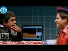 Super Movie - Sayaji Shinde, Ali, Brahmanandam Comedy Scene