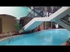 Bayfront Hotel Subic | Subic Zambales Philippines