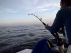 Wahoo Fishing with Mike Simko, Chris Militello, and JCamm Fishing Lures