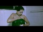 Sindhu Mallu Masala Aunty Bathroom Romance | Indian Mallu Masala Aunty Bathing Uncut Scenes
