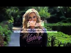 Ciara Price   Shout out from Victory Motorcycles shoot for