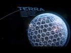 Galactic Civilizations III Launch Trailer