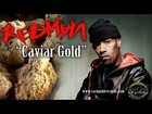 Redman feat Dr Zodiak, Kurupt, and Bingx