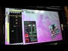 『GITADORA OverDrive GuitarFreaks』 一粒のナミダ (達見 恵 featured by 佐野宏晃) (EXTREME GUITAR)