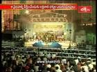 Vaikunta Ekadasi Special | Vaikunta Kshetralu Part 3