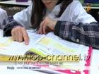 Wake Up, 10 Janar 2014, Pjesa 3 - Top Channel Albania - Entertainment Show