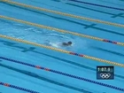 Eric  Moussambani equatorial guinea olympic swimmer 2000