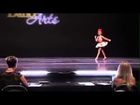 Mackenzie Ziegler and Asia Ray - Just Dance