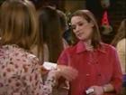 Winona Ryder Friends episode part 1