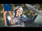 7 Things You Didn't Know About Rihanna