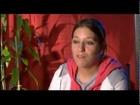 Frauentausch - Die dümmste Frau der Welt (NADINE) [Beste-Szenen MIX]