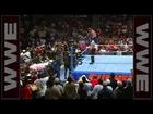 Bret Hart vs. Dr. Isaac Yankem: SummerSlam 1995