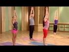 Denise Austin: Hot Body Yoga - Trailer