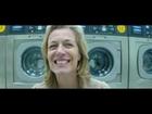 Writing for Gooseberry - Paris Laundromat